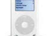 Become an iPod Product Tester and keep the iPod FREE!!!