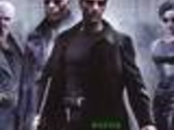 Matrix Geeks