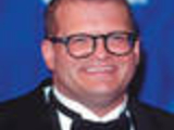 Drew Carey killed a guy back in the 80s