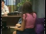 Playboy TV office prank