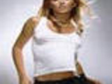 Lots Of Sesy Jenny Frost Pics (Atomic Kitten)