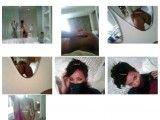 Naked Celeb Rihanna Pics Leaked