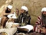Bad Arab men