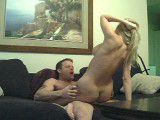 Wife recorded cheating by hidden cam