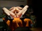 Hidden cam amateur sextape