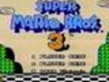 Mario 3 played in 11:11 mins !!!