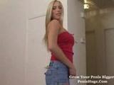 Cassie Young POV