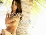 Brooke Burke - Barely Brooke