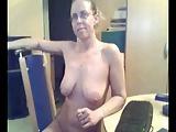 Wiebke Webcam