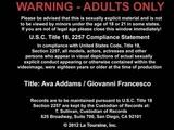 Ava Addams My Friend's Hot Mom