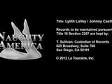 MyDadsHotGirlfriend-Lylith LaVey
