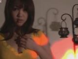 Japanese AV Huge Bust Honey Mai Nadasaka