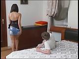 pantyhose 1