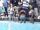 Splash II,Lesbian Titty Contest.by Beachbootyman01