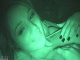 Nikki Sims (09-03-12)