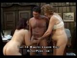 Two grannies bang hung stud,,,,.....