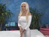 massage girls 18  stevie shae