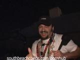 Foam Party Key West