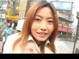 Hot Japanese Exhibitionist Schoolgirl Part6