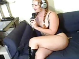 Selena Hot Hour Web cam Show