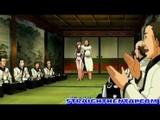 Anime Girl Hot Group Gangbang