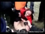 Forced Blowjob - Rape Videos