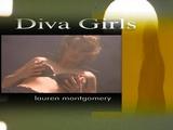 Diva girls 1