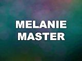Teen Melanie Blowjob Master