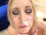 Julie Night Blowjob