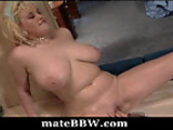 Kirsten Halborg fucked in the bath