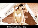 Nubile Films - The Loft