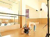 Nude Sport Video - muhina2