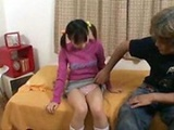 Trusting Classmate's Father Was Biggest Mistake In Her Life!
