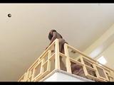 BLACK GIRL ADDICTION - Scene 1 - Michael Stefano