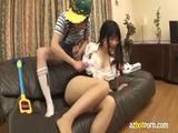 AzHotPorn.com - Erotic Butt Teen Ass Hip  ...