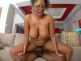 jeannie wet pussy