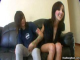 Horny Amateur Sex By Realbangbook Part6
