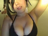  Webcam chat amateur - sweeetcandy 23 fema ... 