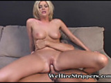 Hot Teen Persuaded By Older Guy