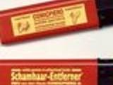 Schamhaar entferner