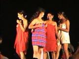 dance 1 vellage girls.MPG