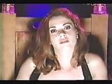 Chloe Nicole- Gang Slut