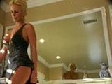milfsonly.blogspot.c woman playing dirty