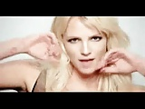 Britney Spears Special Videoclip