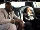 Lyla Lei Vs Lex Steele black ebony cumsho ...