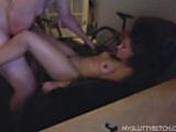 Cam; Homemade Amateur Fuck