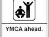 Gay YMCA