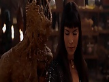 Patricia Velasquez - The Mummy