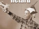 Misc Retard
