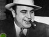Owned AlCapone